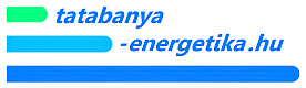 tatabanya-energetika